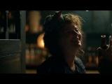 Улица потрошителя / Ripper Street 2 сезон 7 серия | NewStudio HD 720  [ vk.com/StarF1lms ]